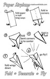 How To Fold The Best Paper Airplane - paper airplanes templates wooden pdf finishes wood d77vwz