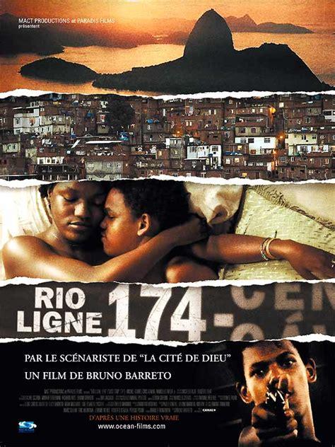 regarder sauvages en ligne regarder tout les films en streaming gratuitement rio ligne 174 critique bande annonce affiche dvd