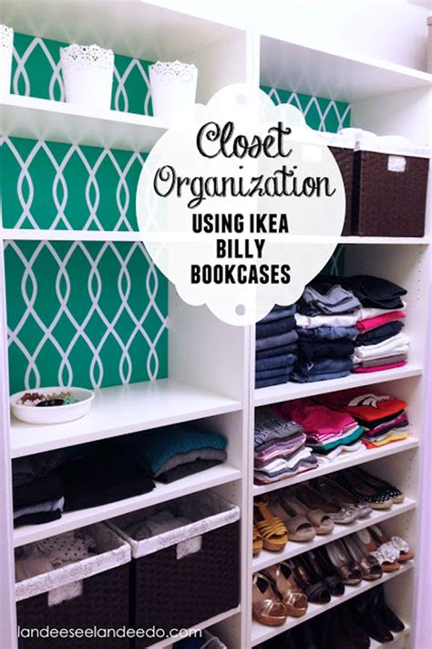 Inexpensive Ways To Organize A Closet by Pretty And Inexpensive Ways To Organize Your Home