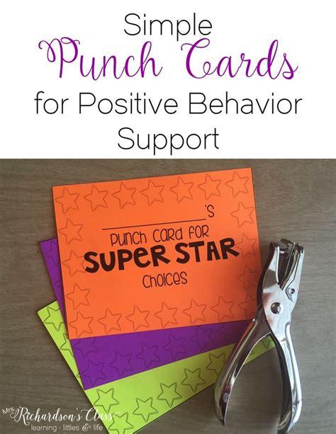 My New Simple Behaviors 1000 ideas about preschool behavior on