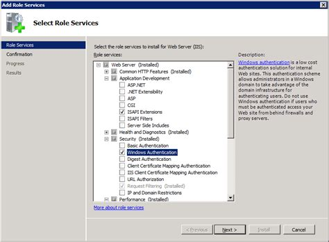 Smartsync Server Quick Start Guide