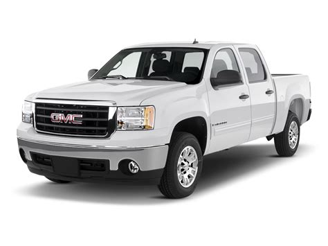 photos and videos 2011 gmc sierra 1500 crew cab truck 2011 gmc sierra reviews and rating motor trend