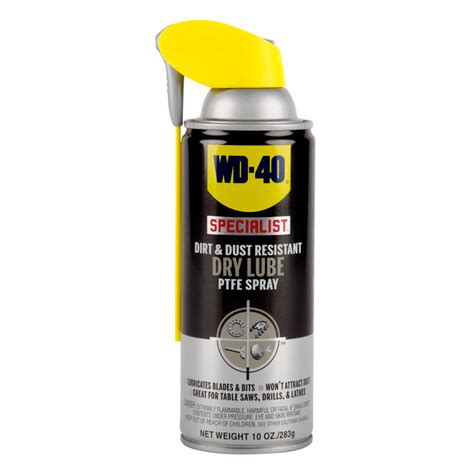 Teflon Vkb found a great lube wd40 lube ptse home depot hotas