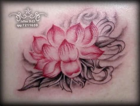 black lotus tattoo grand opening 151 best flower tattoo designs images on pinterest