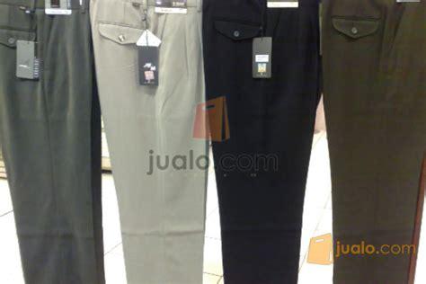 Harga Kemeja Merk Cardinal grosir celana bahan dan cardinal wrangler dan levis 505