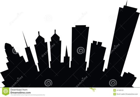 Sosc 1000 York Outline by 1000 Images About 3dpaint On New York Skyline Vector Vector And Nyc Skyline