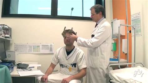 besta neurochirurgia gamma knife radichirurgia per le patologie cerebrali al