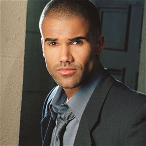 shemar moore : news, pictures, videos and more mediamass