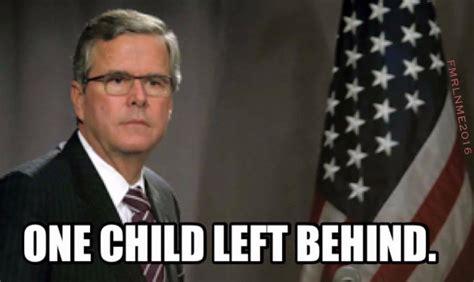 Jeb Bush Memes - saturday afternoon magathread the memories edition the