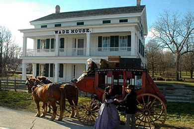 wade house historic site wade house historic site greenbush wi address nearby hotels on family vacation