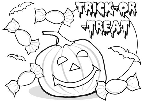 halloween coloring pages for 2 year olds halloween coloring pages to download and print for free