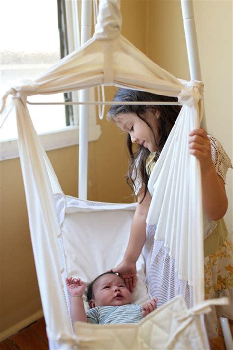 Baby Sleep Hammock baby hammock australia images