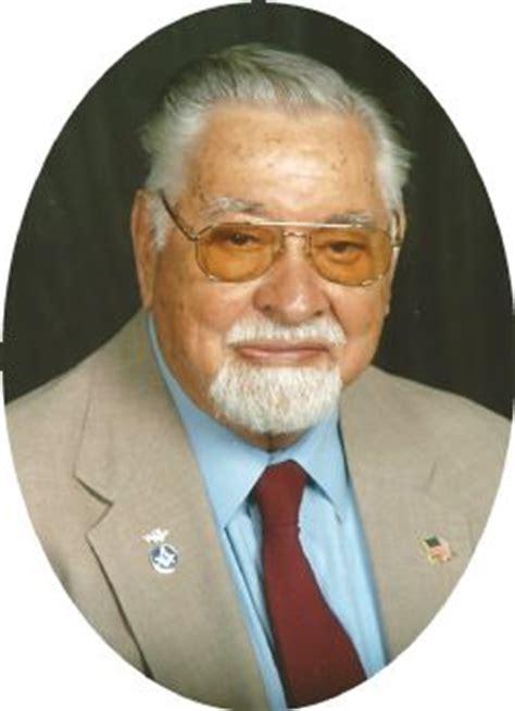 Kleberg County Birth Records Robert Joseph Hernandez 1928 2014 Find A Grave Memorial