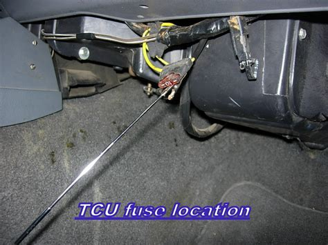 jeep grand acceleration problems acceleration in drive jeep forum