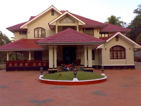 pic of house design top 100 best indian house designs model photos eface in