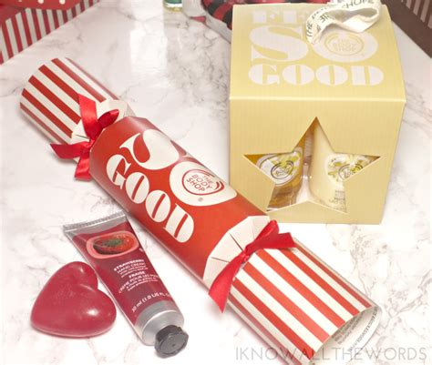 Gifty Things Fragrance by All Things Gifty With The Shop 2015 I