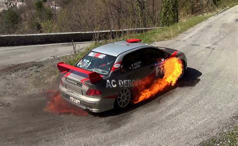best rally best of rally 2015 hd show crash mistakes sound