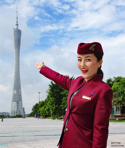 qatar cabin crew qatar airways cabin crew recruitment event bangkok