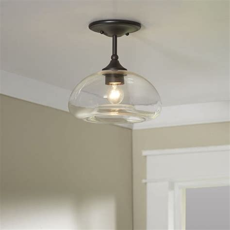 22 best kitchen light fixtures images on pinterest best kitchen light fixtures images on pinterest kitchen
