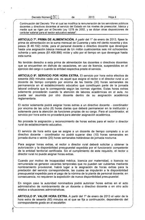 minimo legal vigente salario minimo legal vigente 2013 colombia autos post