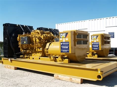 gas to electricity generator what is an electric generator