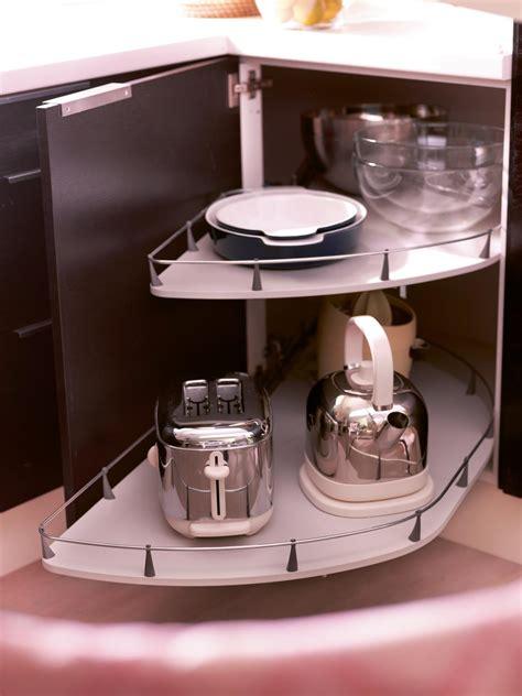 8 stylish kitchen storage ideas hgtv farmhouse style kitchen pictures ideas tips from hgtv
