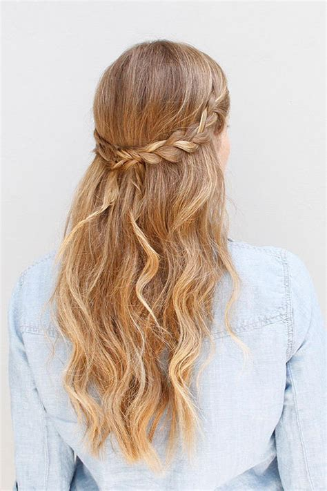 braid hairstyles for long hair on dailymotion our best braided hairstyles for long hair more com