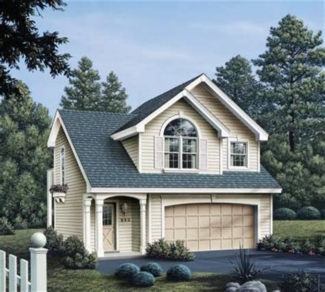 2 car garage apartment plans two car garage apartment garage alp 05n6 chatham