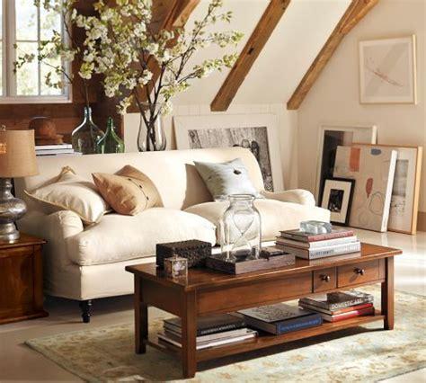 Pottery Barn Malika Rug Malika Style Rug Pottery Barn Living Room Pinterest