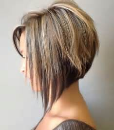inverted bob hairstyles 2015 inverted bob with bangs the best short hairstyles for