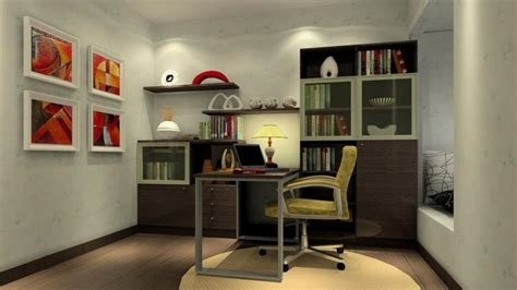 small bedroom study ideas study room decor small study room ideas small reading