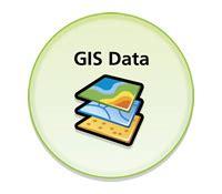 geodatabase   data storage