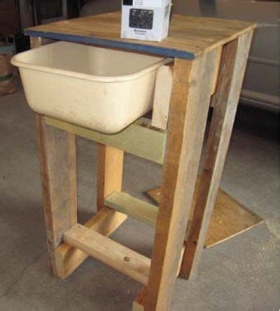 How Much Do Ikea Kitchen Cabinets Cost 30 diy camping sink keep clean without a water source