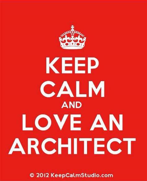 arquitectura humor y chistes de arquitectos