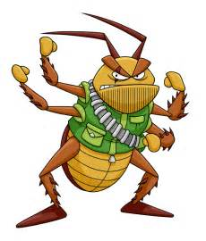 cockroach pictures kids free download clip art free clip art clipart library