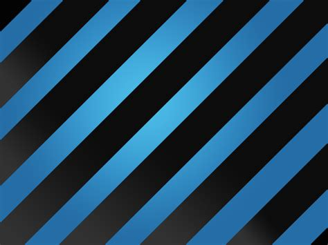 large stripe black and blue by r2krw9 on deviantart