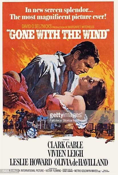 with the wind images with the wind stock photos and pictures getty images