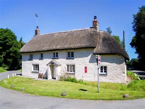cottages in friendly priory cottage a friendly sykes cottage