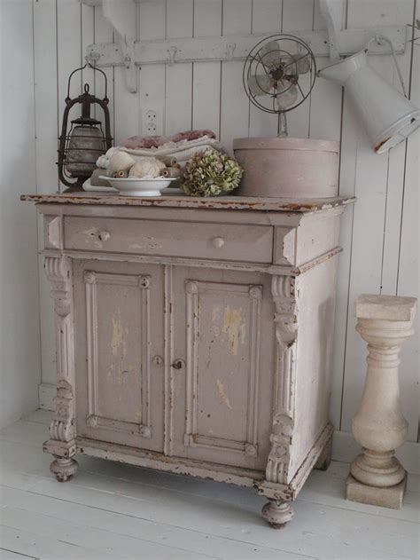 pale pink could it be antoinette chalk paint 174 shabby chic pinterest basin sink