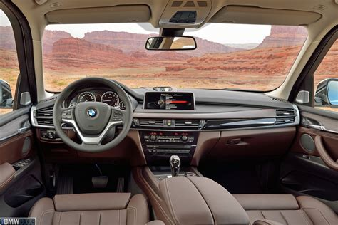 Bmw Upholstery by Bmw Photo Gallery