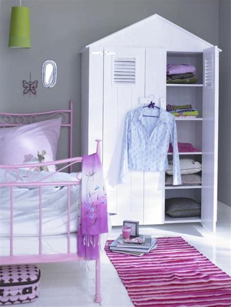 armadietti per camerette armadi divertenti per le camerette dei bambini