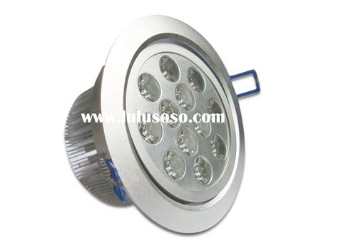Lu Downlight Led 12 Watt 100 watt t3 halogen led 100 watt t3 halogen led