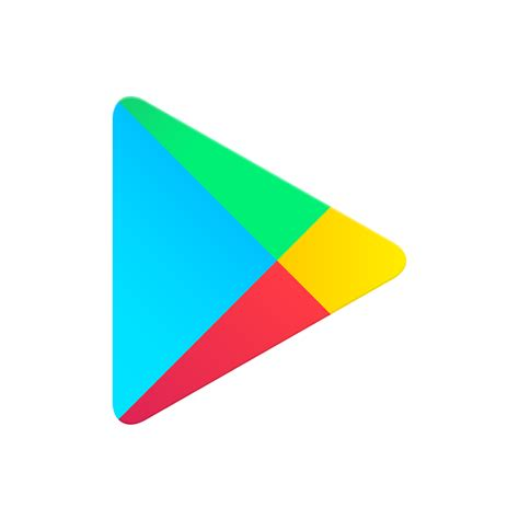 android play loja play traz novidades para desenvolvedores e que tamb 233 m s 227 o interessantes para os usu 225 rios