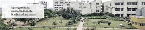 Disha College Raipur Mba Fees by Disha College Raipur Admissions Contact Website