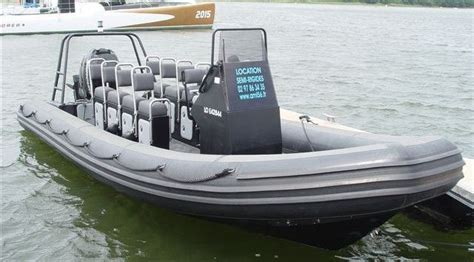inflatable boats made in new zealand northstar ribs sevaris marine inflatable boats military