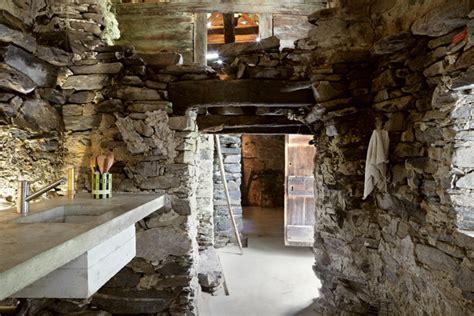 luxus sauna für zuhause k 252 che beton boden