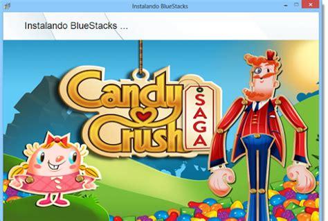 bluestacks full version mega descargar bluestacks app player v0 9 30 4239 full espa 241 ol
