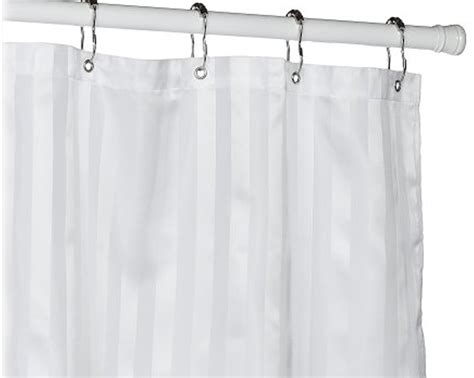 www cortinas cortinas de ba 241 o en tela dikidu