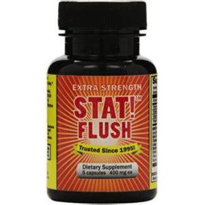 Stat Detox Reviews by 5 Best Detox Pills Supplements Review Cleanse 101