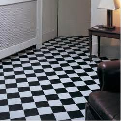 rhinofloor elite tiles pisa black white 5765016 vinyl flooring factory direct flooring